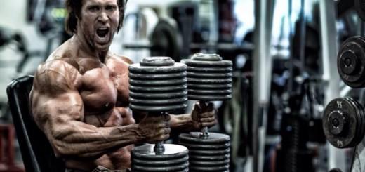 Biceps-Training-Strategies