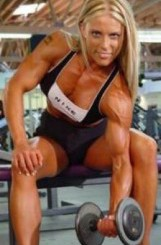biceps-weight-training16 (161 x 260)