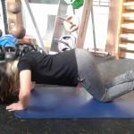 kislány edzés9